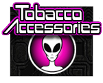 Traverse_City_Adult_Toy_Store_Smoking_Tombacco1